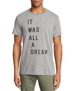SOL ANGELES All A Dream Short Sleeve Tee - Bloomingdale's_0
