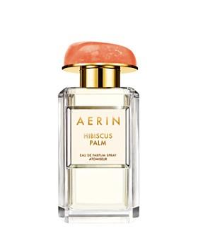 AERIN - Hibiscus Palm Eau de Parfum 1.7 oz.