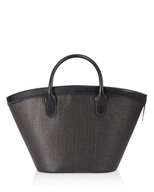 Vasic Marche Mini Bag