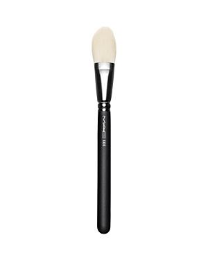 133S Small Cheek Brush