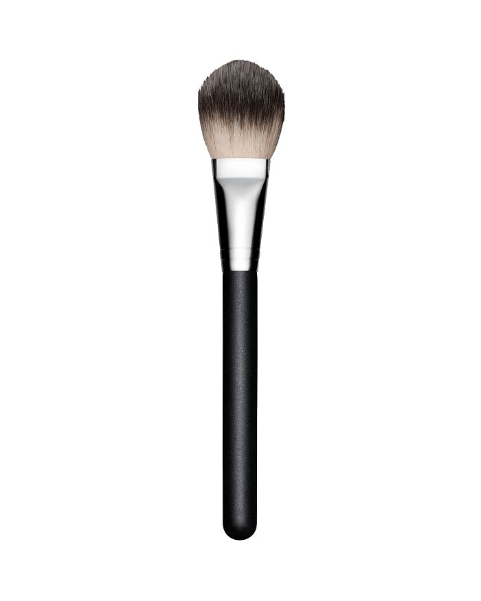 M·A·C - 127S Split Fiber Face Brush
