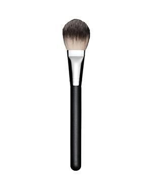 127S Split Fiber Face Brush
