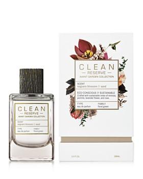 CLEAN Reserve Avant Garden Collection - Saguaro Blossom & Sand Eau de Parfum