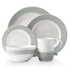Juliska Le Panier Dinnerware Collection - 100% Exclusive - Bloomingdale's_0