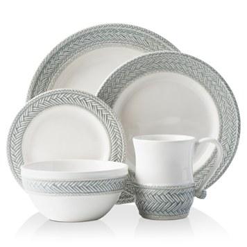 $Juliska Le Panier Dinnerware Collection - 100% Exclusive - Bloomingdaleu0027s  sc 1 st  Bloomingdaleu0027s & Juliska Le Panier Dinnerware Collection - 100% Exclusive ...