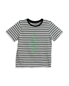 Sovereign Code Boys' Striped Cactus Tee - Big Kid - Bloomingdale's_0