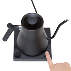 Fellow - EKG Electric Pour Over Kettle