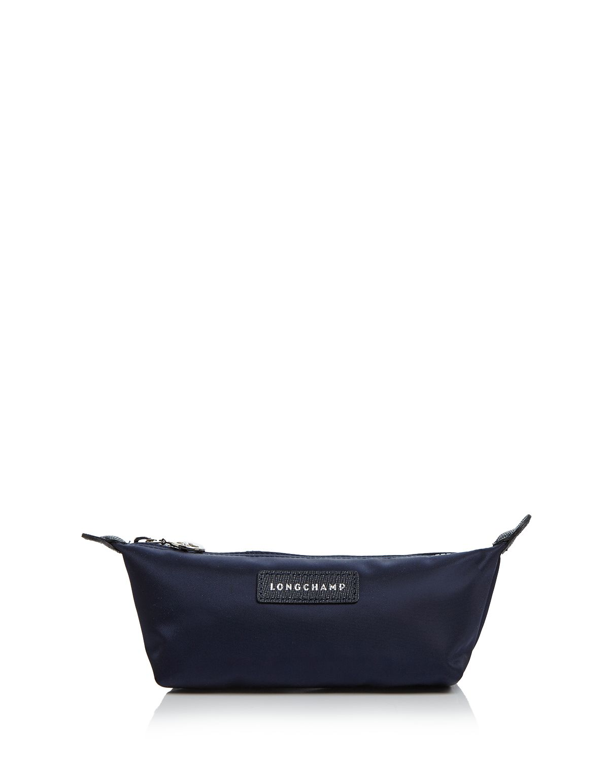 Le Pliage Neo Small Nylon Pouch by Longchamp