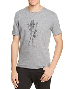 John Varvatos Star USA Slash Graphic Tee - 100% Exclusive - Bloomingdale's_0