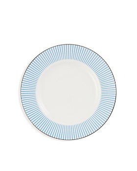 kate spade new york - Laurel Street Accent Plate