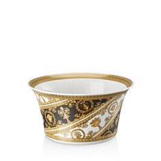 Versace By Rosenthal - I Love Baroque Vegetable Bowl