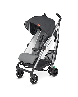 UPPAbaby Gluxe Stroller 2018