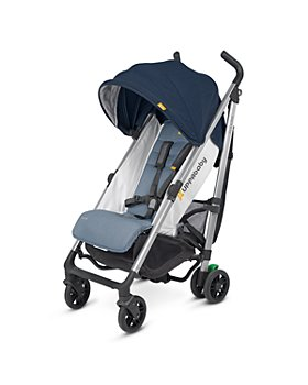 UPPAbaby - G-LUXE Stroller