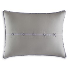 "Vera Wang Center Slot Decorative Pillow, 12"" x 16"" - Bloomingdale's_0"