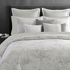 Vera Wang Tuille Floral Bedding Collection - Bloomingdale's_0