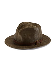 Bailey of Hollywood Bayard Hat - Bloomingdale's_0