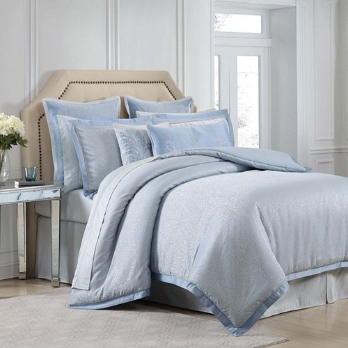Charisma - Harmony Duvet Cover Set, Queen