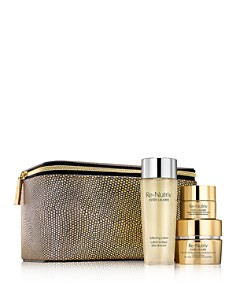 Estée Lauder The Secret of Infinite Beauty Ultimate Lift Regenerating Youth Collection for Eyes - Bloomingdale's_0