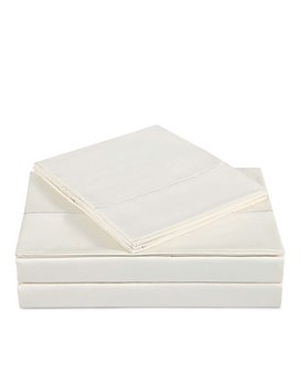 Charisma - Solid Wrinkle-Free Sheet Set, Queen