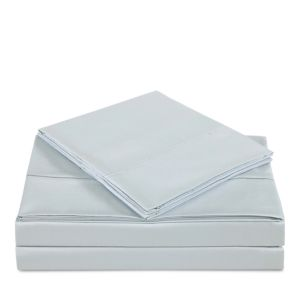 Charisma Solid Sheet Set, Queen