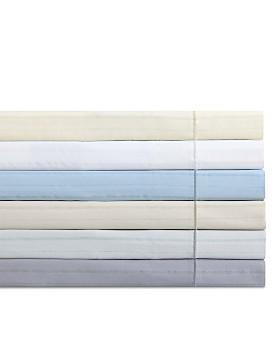 Charisma - Striped Wrinkle-Free Sheet Sets