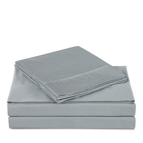 Charisma - 510TC Solid Sheet Set, King