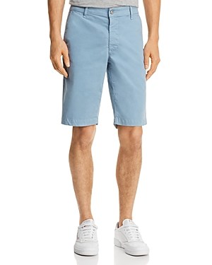 Ag Griffin Relaxed Fit Shorts