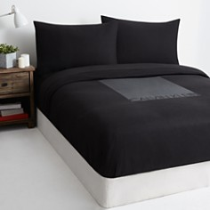 Calvin Klein Modern Cotton Bedding Collection - Bloomingdale's_0