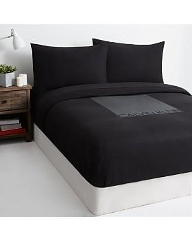 Calvin Klein - Modern Cotton Bedding Collection