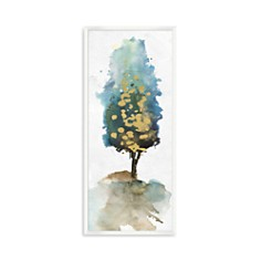 Wendover Art Group Gold Leaf Tree Wall Art - Bloomingdale's_0