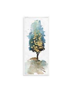 Gold Tree - Bloomingdale's