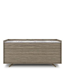 Huppé - Memento 6-Drawer Dresser