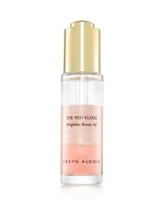 Kevyn Aucoin The Neo-Elixir Weightless Beauty Oil - Bloomingdale's_0