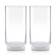 Kate Spade New York Charles Lane Highball, Set of 2 - Bloomingdale's_0