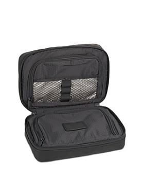Tumi - Alpha Bravo Reno Travel Kit