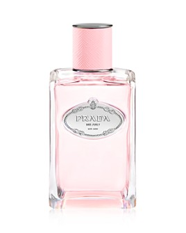 Prada - Les Infusions Rose Eau de Parfum 3.4 oz.