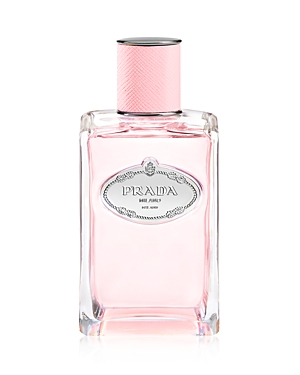 The essence of the finest roses, infused in perfumed water with neroli, mandarin and galbanum. Top notes: African neroli, Italian mandarin Middle note: galbanum Base notes: Bulgarian rose, Turkish rose