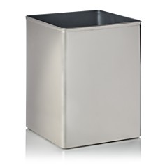 Waterworks Sirley Wastebasket - 100% Exclusive - Bloomingdale's_0