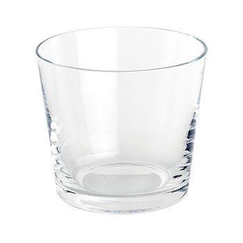 "Alessi - David Chipperfield ""Tonale"" Glass"
