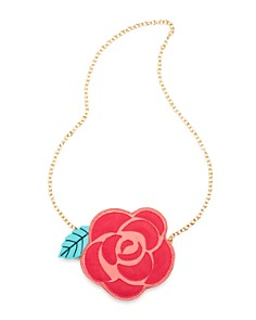 Capelli Girls' Rose Crossbody Bag - Bloomingdale's_0