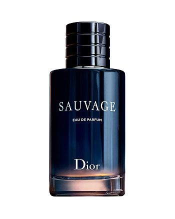 Dior - Sauvage Eau de Parfum 3.4 oz.