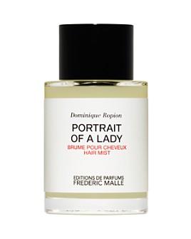 Frédéric Malle - Portrait of a Lady Hair Mist 3.4 oz.