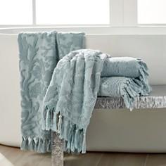 Michael Aram Ocean Reef Towel Collection - Bloomingdale's_0