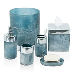 Michael Aram Ocean Reef Bath Collection - Bloomingdale's_0