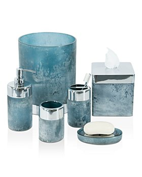 Michael Aram - Ocean Reef Bath Collection