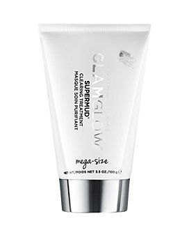 GLAMGLOW - SUPERMUD® Clearing Treatment Mask 3.5 oz.