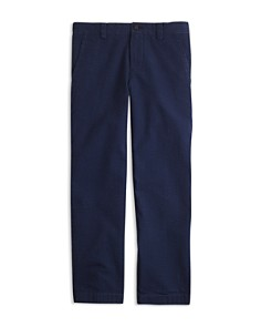 Brooks Brothers Boys' Seersucker Pants - Little Kid, Big Kid - Bloomingdale's_0