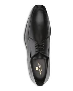Bruno Magli - Men's Rich Dress Shoes