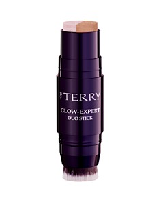 By Terry Glow-Expert Duo Stick - Bloomingdale's_0