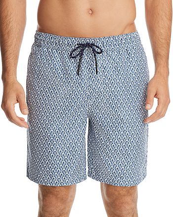 SURFSIDESUPPLY - Bubbles Volley Swim Trunks